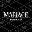 Aprill 2010 - Mariage Freres: French Art of Tea