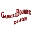 Gabriel Boudier uued tooted