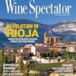 Wine Spectator - Revolution in Rioja