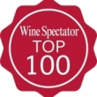 Wine Spectator Top 100 veini 2020