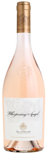 Whispering Angel, Cotes de Provence AC 75cl