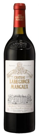 Chateau Labegorce, Margaux AC 75cl