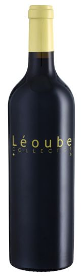 "Chateau Leoube ""Collector Rouge"", Vin de France 75cl (BIO)"
