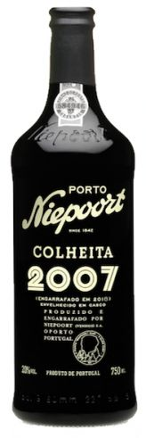 Niepoort Colheita Port 75cl